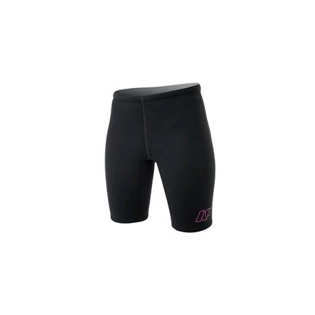 2016 NP Spark Neo Shorts 2mm