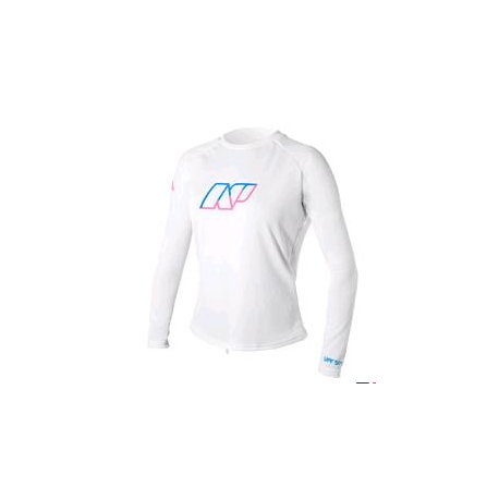 2016 NP Ladies L/S
