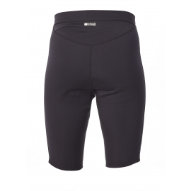 Prolimit Innersystem Shorts Neoprene