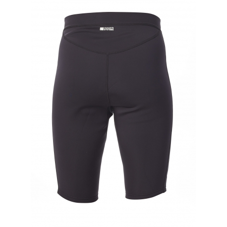 2016 NP Rise Neo Shorts 2mm