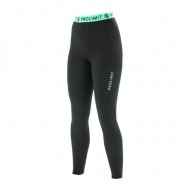 Prolimit  SUP NEO LONGPANTS 2MM AIRMAX