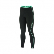 Prolimit  SUP NEO LONGPANTS 1MM AIRMAX