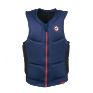 Prolimit Slider Vest Front Zip
