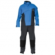 Prolimit NORDIC DRYSUIT