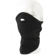 Icetools Neck mask