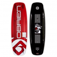 O'BRIEN THE FIX WAKEBOARD