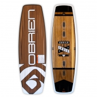 O'BRIEN INDIE WAKEBOARD