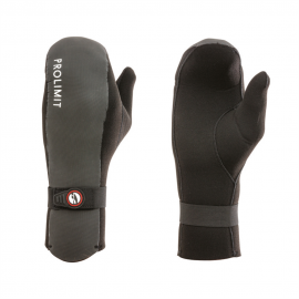 Prolimit Mittens Cold Water 4mm