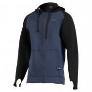 Prolimit Neoprene Zipped Hoody 1.5mm