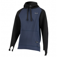 Prolimit Neoprene  Hoody 1.5mm