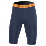 Prolimit SUP Shorts Airmax 1.5mm