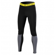 Prolimit  SUP Neo Longpants 2mm Airmax Zodiac