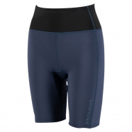 Prolimit SUP Neoprene Shorts Printed 1.5mm Airmax